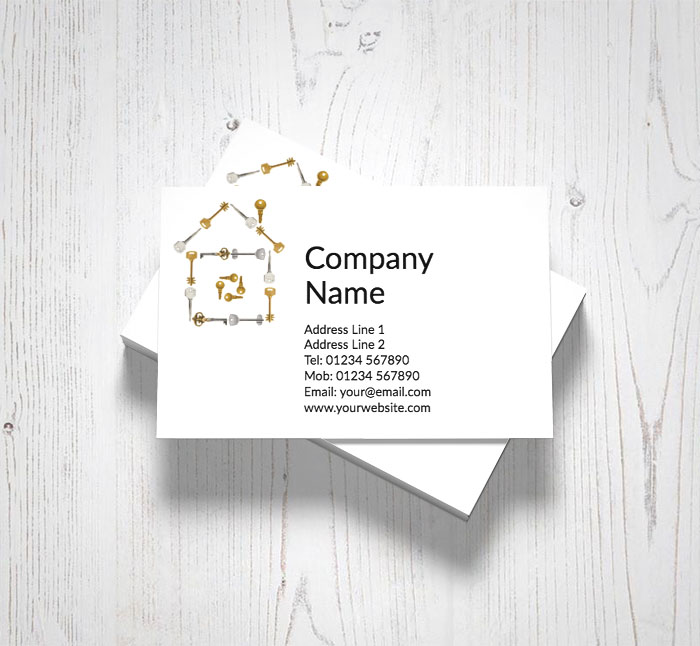 Business cards in 24 hours image collections business card template 24 hour locksmith business cards customise online plus free 24 hour locksmith business cards colourmoves colourmoves