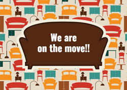 furniture moving cards